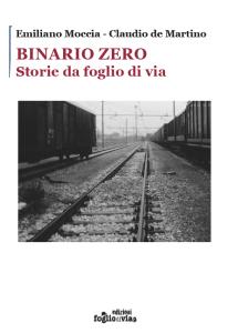 Binario Zero con Claudio DeMartino