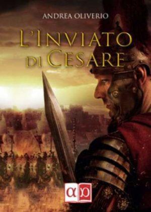 L'inviato di Cesare